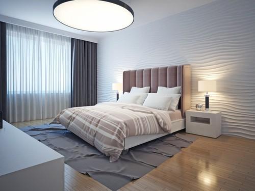 14 Bedroom Ideas For Hdb Singapore Interior Design