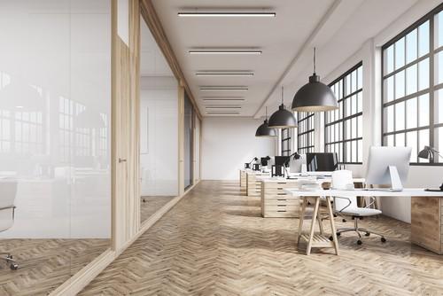 Office Interior Design Ideas from www.interiordesigns.com.sg