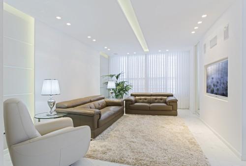 6 Myths On Condo Interior Design In Singapore Singapore Interior