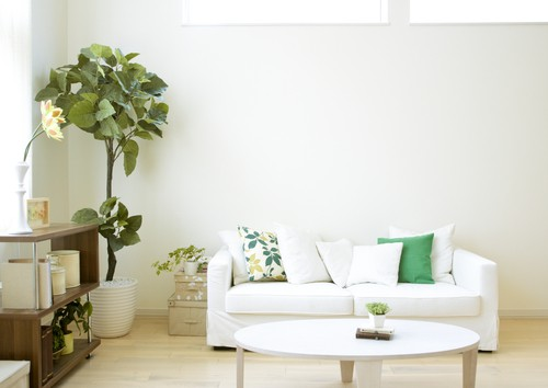 What Is The Most Popular Colour For Living Room In Hdb