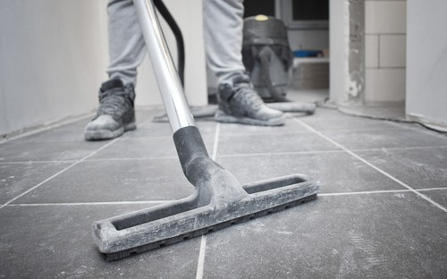 the-cost-of-post-renovation-cleaning