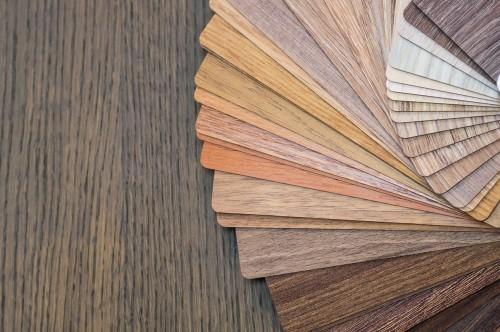 Is Laminate Flooring or Vinyl Flooring Better?