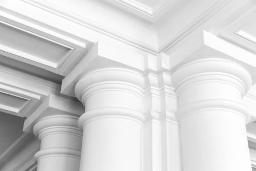 5 Tips On Roman Interior Design For Home