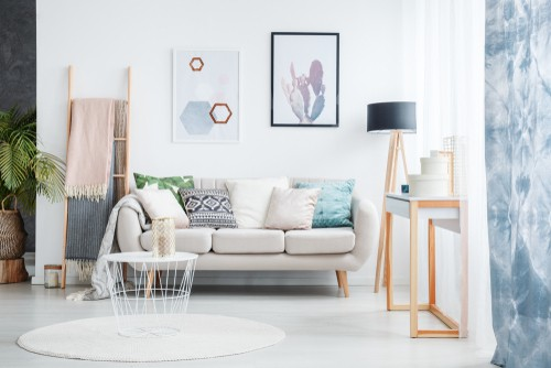 How to Avoid These Common Interior Design Mistakes?